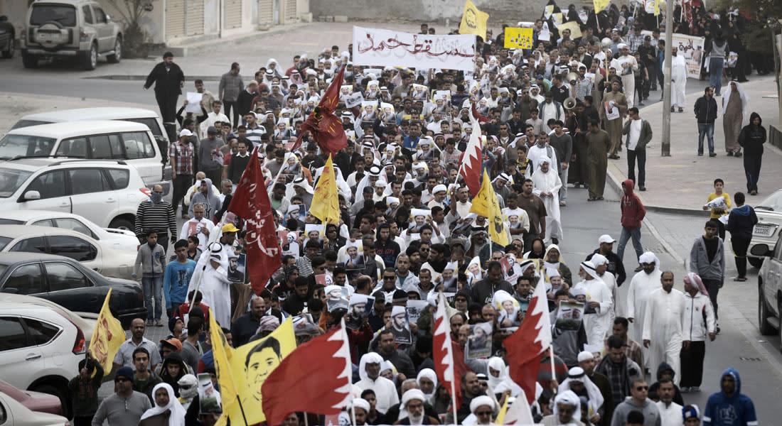 البحرين: مرسوم بإسقاط جنسية 72 مواطنا لإضرارهم بمصالح المملكة