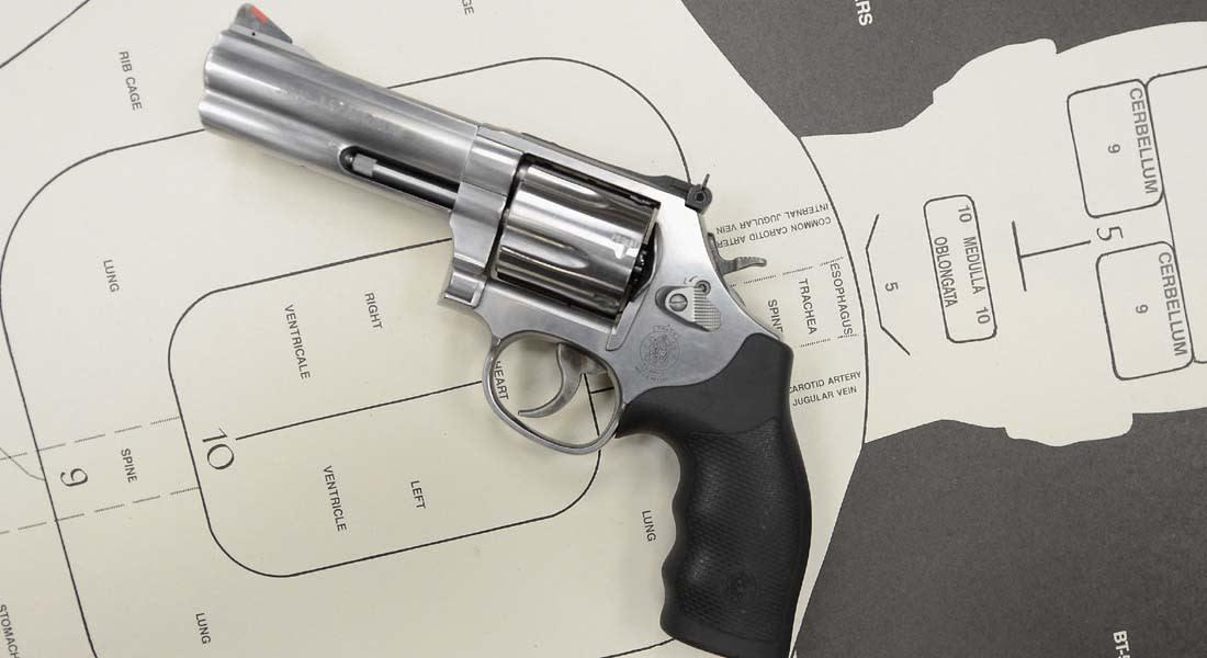 طفل أمريكي في الخامسة من العمر يقتل شقيقه الرضيع رميا بالرصاص