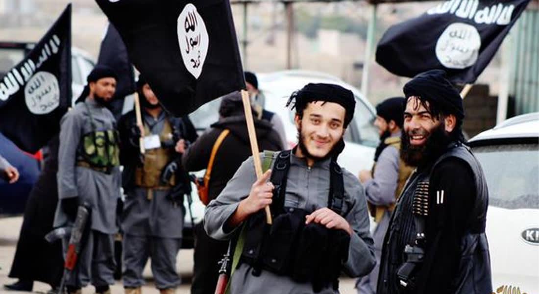 سيناتور أمريكي لـCNN: يجب تسليح الجيش الحر وإزاحة الأسد للتفرغ لداعش.. ملك الأردن سيرد إذا قُتل طياره