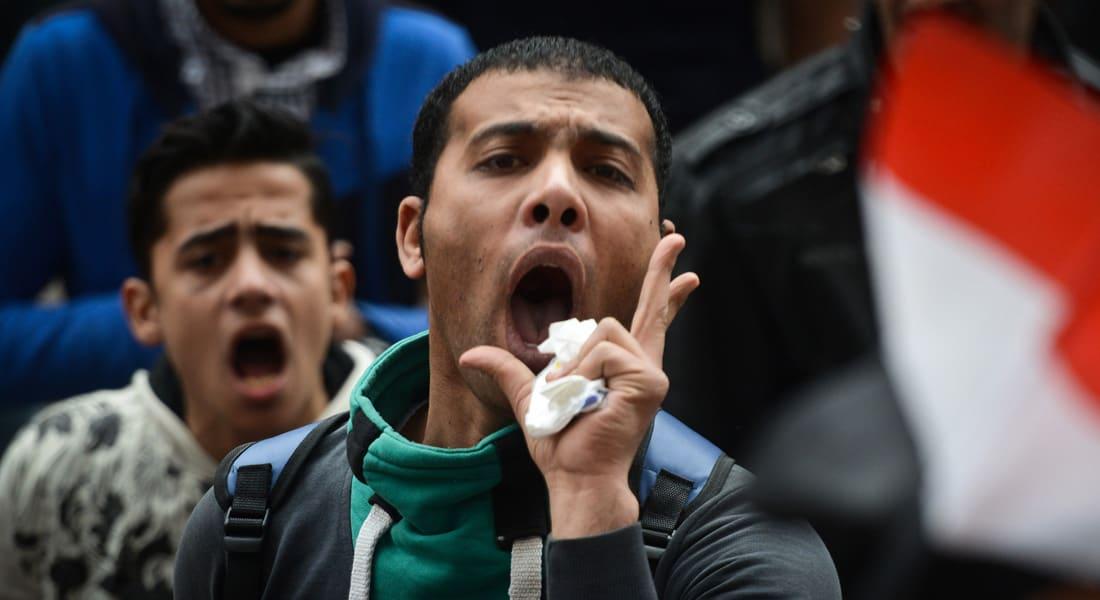 دعوة السيسي للاصطفاف الوطني في مصر.. كيف تتحقق؟