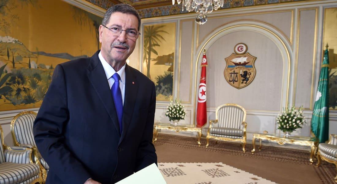 آمال قرامي تكتب لـCNN عن الأزمة في تشكيل الحكومة بتونس