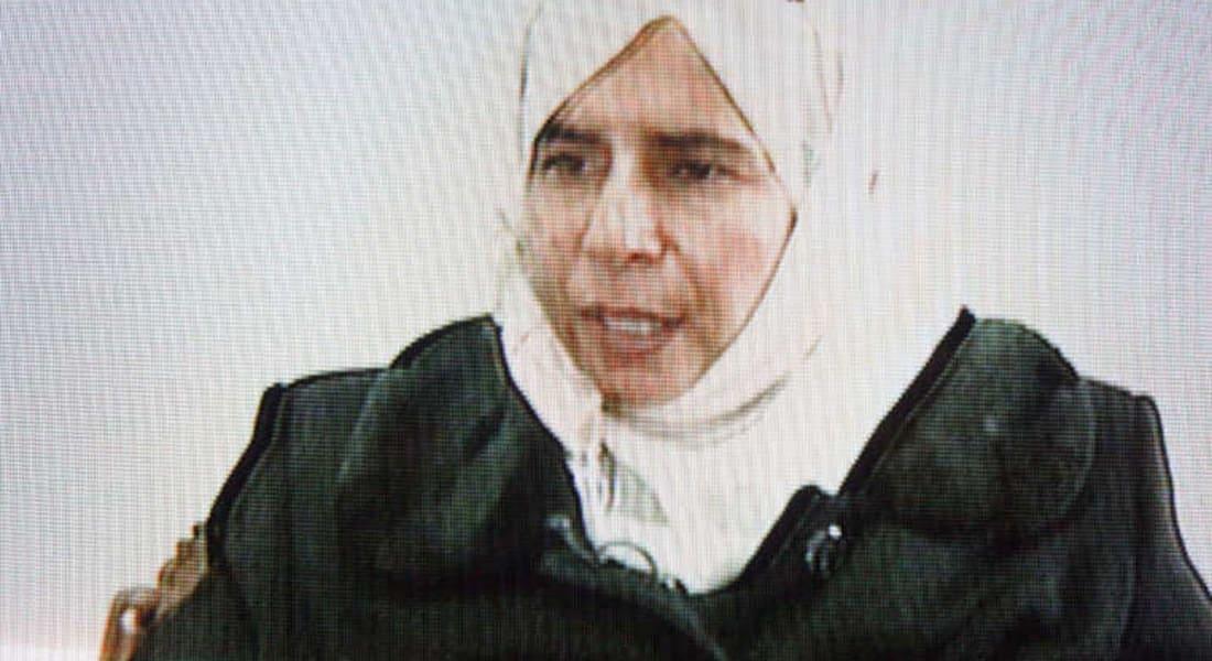 بعد حرق الكساسبة حيا... الأردن يرد بإعدام الريشاوي والكربولي فجر الأربعاء