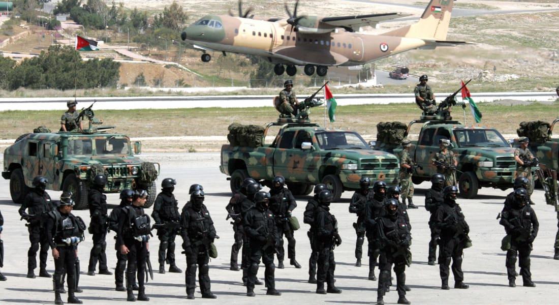 بعد قتل الكساسبة.. محللون بـCNN: التعاطف مع داعش سينتهي بسرعة.. والجيش الأردني غاضب