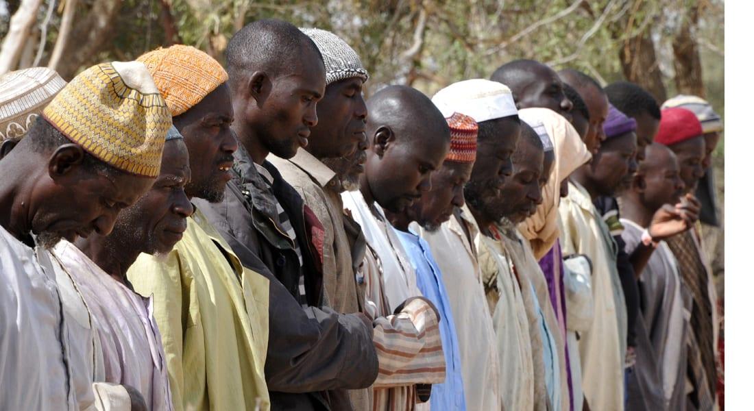 """عشرات القتلى في مجزة ارتكبتها """"بوكو حرام"""" في بلدة كاميرونية قرب الحدود النيجيرية"""
