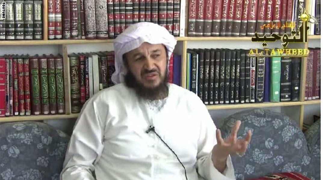 """الإفراج عن """"أبو محمد المقدسي"""" منظر السلفية الجهادية في الأردن ومنع محاكمته"""