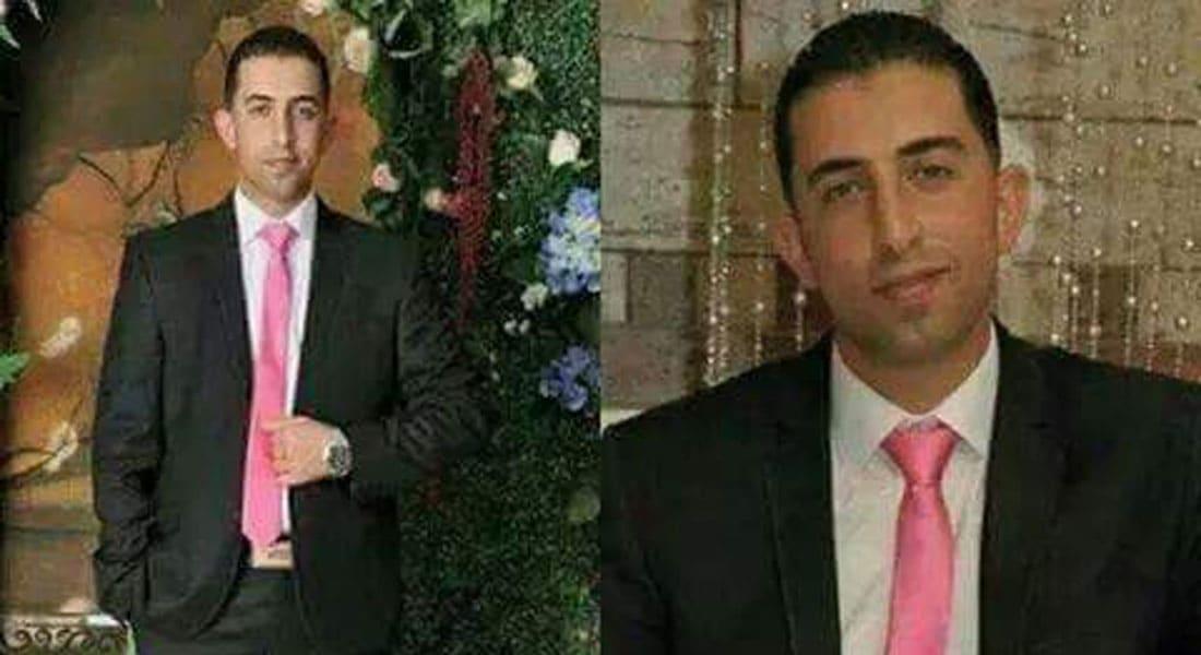 خبير سابق بمكافحة الإرهاب بـCIA لـCNN: داعش يحاول اخراج نفسه من الحفرة التي وقع فيها بقتله الطيار الكساسبة