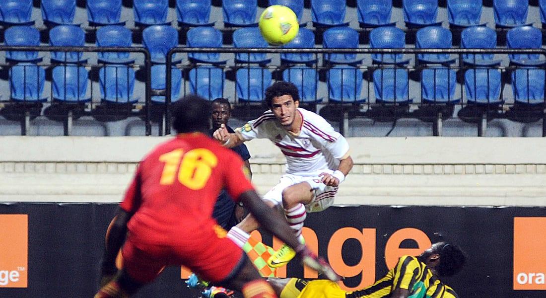 مصر: بلاتر يعرض المساعدة بعد مقتل مشجعي الزمالك وإدارة النادي ترفض التجديد لعمر جابر المنتفض