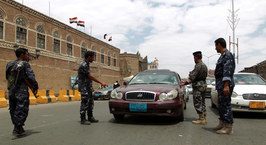 اليمن: الإفراج عن طبيبة طاجكستانية اختطفت بمأرب منذ أشهر