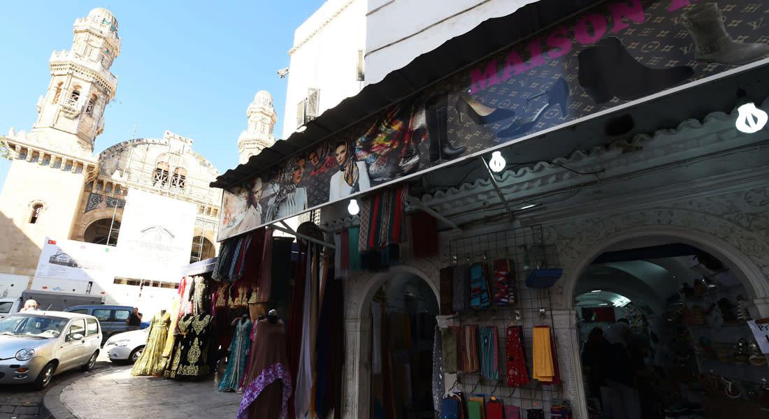 """الجزائر: فتوى تبيح عقد """"البيع بالإيجار"""" وتقترح تسميته """"بيع التقسيط"""" وتجيز نقل الأعضاء بشروط"""