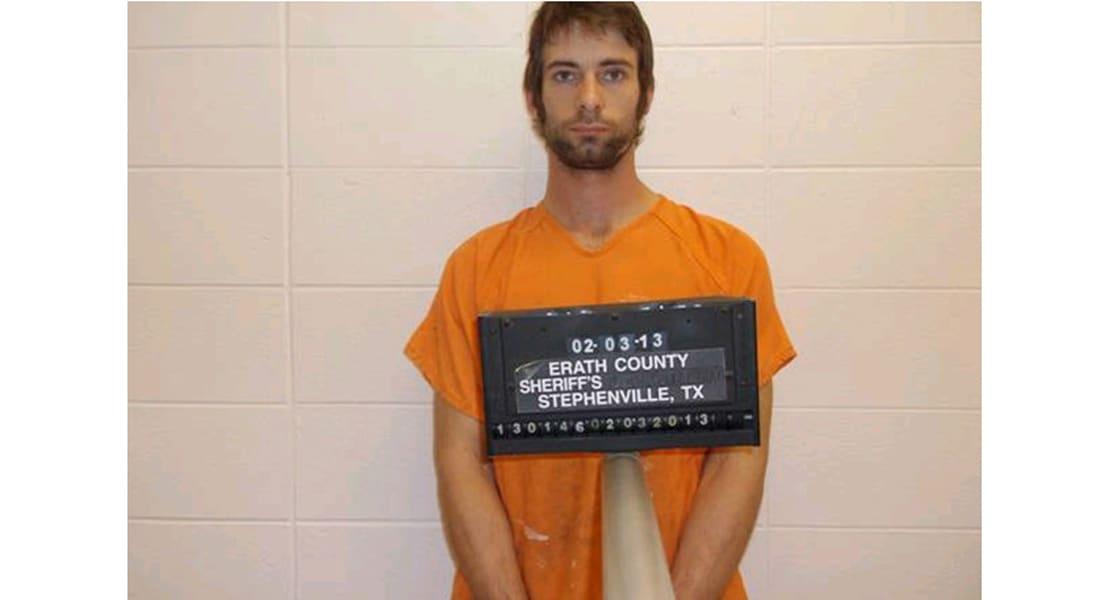 """حقائق تنكشف في محاكمة قاتل أكبر قناصي أمريكا.. خمس طلقات واعترافه بـ """"جنون"""" قاتله"""