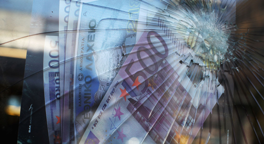 """أسامة دياب يكتب عن التهرب الضريبي .. """"التسريبات السويسرية والسباق المحتدم إلى القاع"""""""
