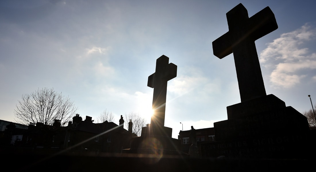 أمريكية تقيم دعوى على ولاية كاليفورنيا بحقها في الموت بالزمان والمكان المناسبين