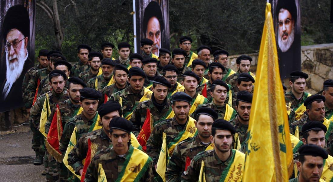 المعارضة السورية: 5 آلاف جندي من إيران وحزب الله يشاركون بمعارك درعا وعلى العالم التدخل الآن
