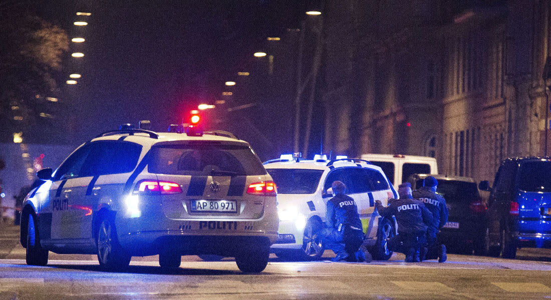 منظمة التعاون الإسلامي: التصدي للإرهاب لا يمكن أن يتحقق بالوسائل الأمنية والعسكرية وحدها