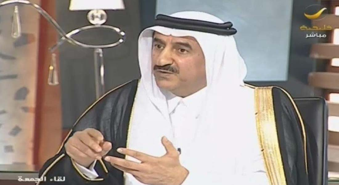 السعودية: تصريحات التويجري الإيجابية عن الإخوان تعيد فتح ملف التقارب.. وترحيب من أيمن نور وطارق السويدان