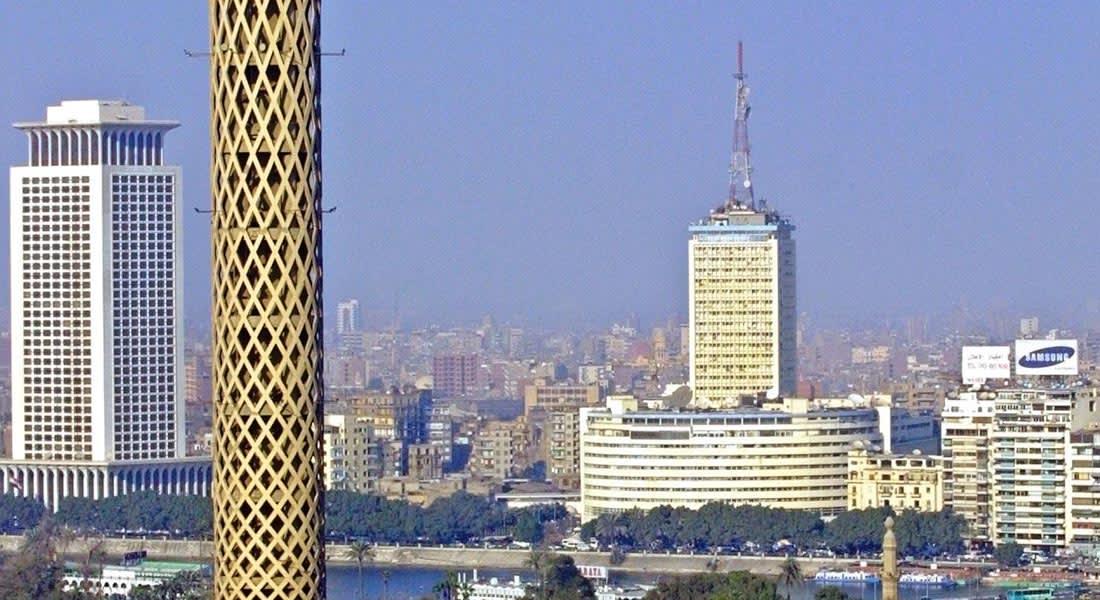 """بعد قصف مواقع داعش في ليبيا.. القاهرة تؤكد: حماية المصريين في الخارج ضد أي تهديد """"حق ثابت وأصيل"""""""