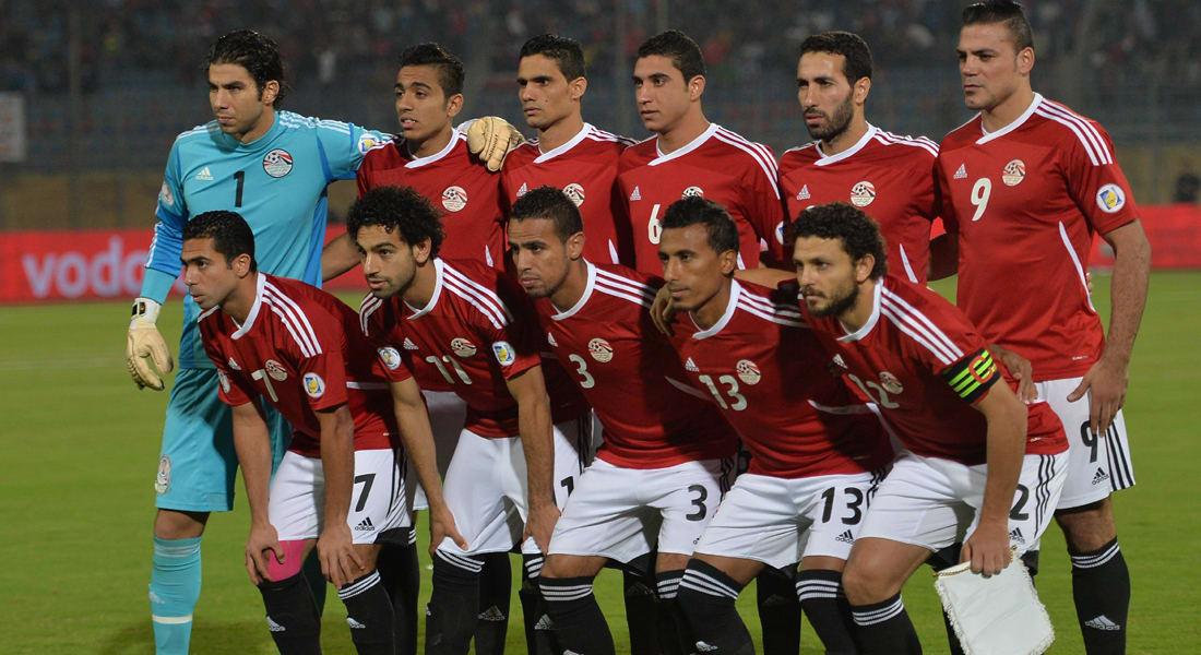 تقارير: عرض من الهلال السعودي قد يبعد الفرنسي رينارد عن تدريب المنتخب المصري
