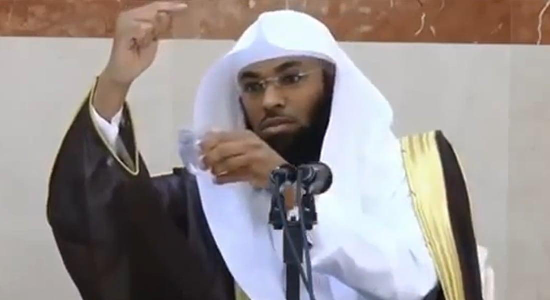 بالفيديو..داعية سعودي يؤكد ثبات الأرض ودوران الشمس.. مغردون يسخرون: هل ستعيد ناسا حساباتها؟
