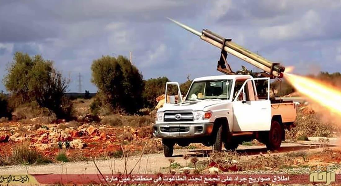 محلل أمني وعميل سابق بـCIA: مصر قد تحتل ليبيا إذا اضطرت ووصول القاعدة أو داعش للخليج كارثة