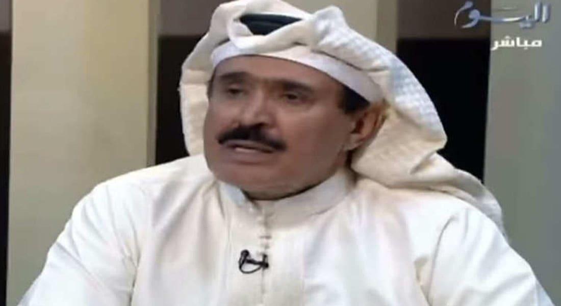 الكويت: السجن سنة مع الغرامة على أحمد الجارالله بعد تغريدة عن النبي محمد