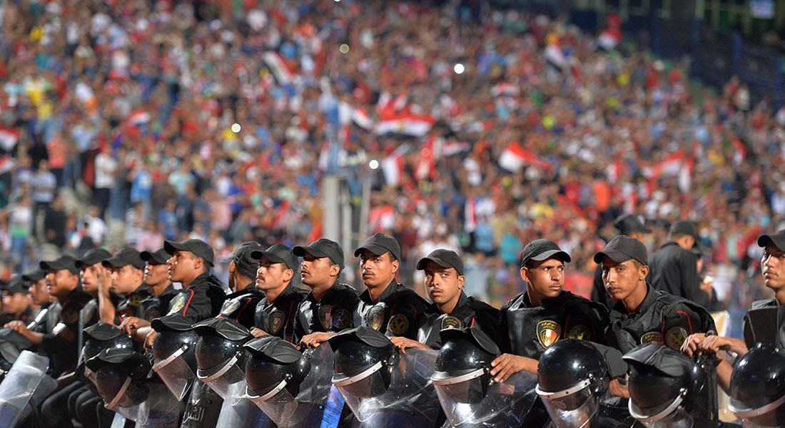 مصر: مجلس الوزراء يقرر تأجيل البت في عودة دوري كرة القدم