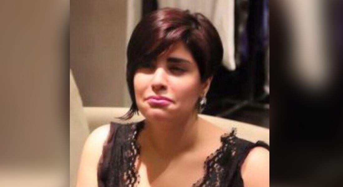 """ماذا أرسلت شمس الكويتية لزوجها حتى يحذفها من """"الواتسب""""؟"""