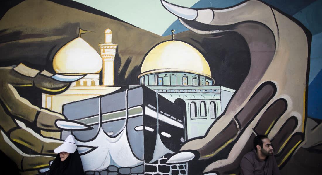 خطيب طهران: اليمنيون بثورتهم قصموا ظهر العدو.. وزعيم داعش عين أمراء لتنظيمه في مكة والمدينة بالسعودية