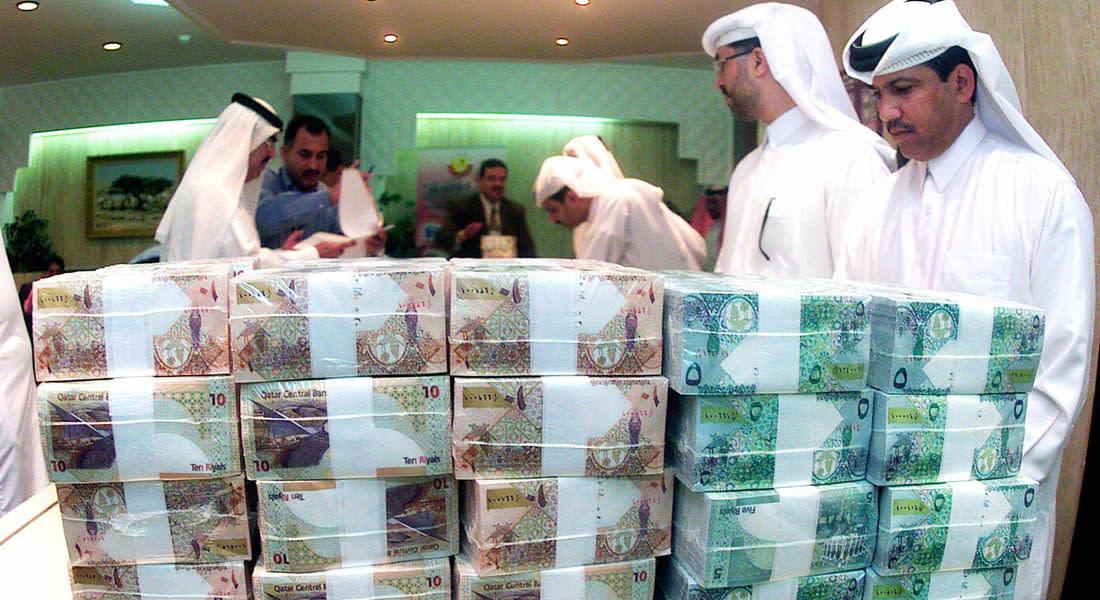 """عمومية """"قطر الإسلامي"""" تقر صكوكا بـ1.3 مليار$.. وتوصية بعدم توزيع أرباح بـ""""بيت التمويل الخليجي"""""""