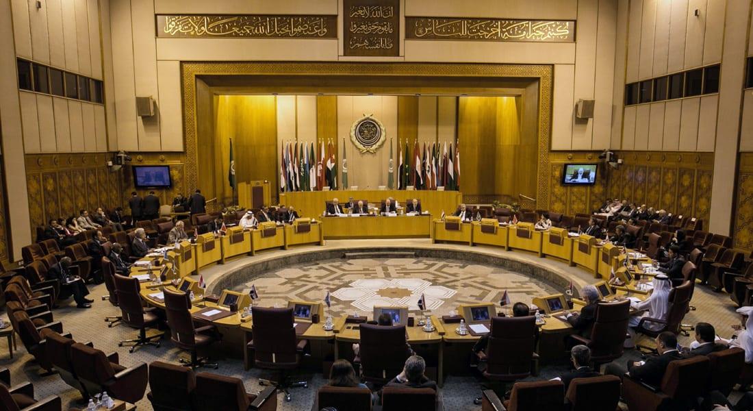 """دعوة السيسي لتشكيل """"قوة عربية موحدة لمحاربة الإرهاب"""" تعيد اتفاقية وقعها العرب قبل 65 عاماً للواجهة مجدداً"""