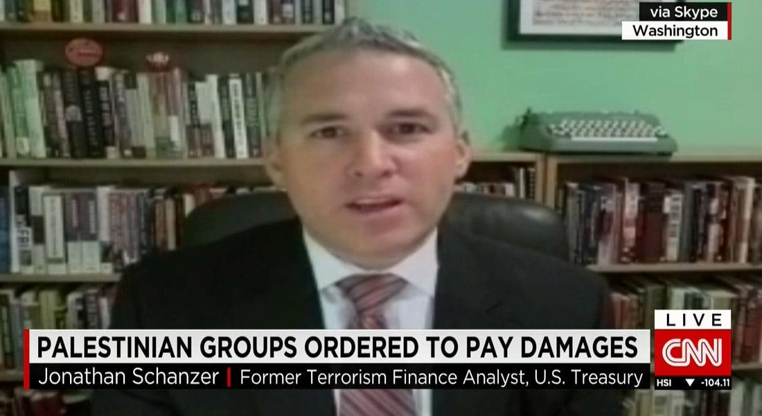 محلل أمريكي: السعودية وقطر والكويت وتركيا قد تضطر لدفع تعويضات عن هجمات سبتمبر وأعمال داعش مثل الفلسطينيين