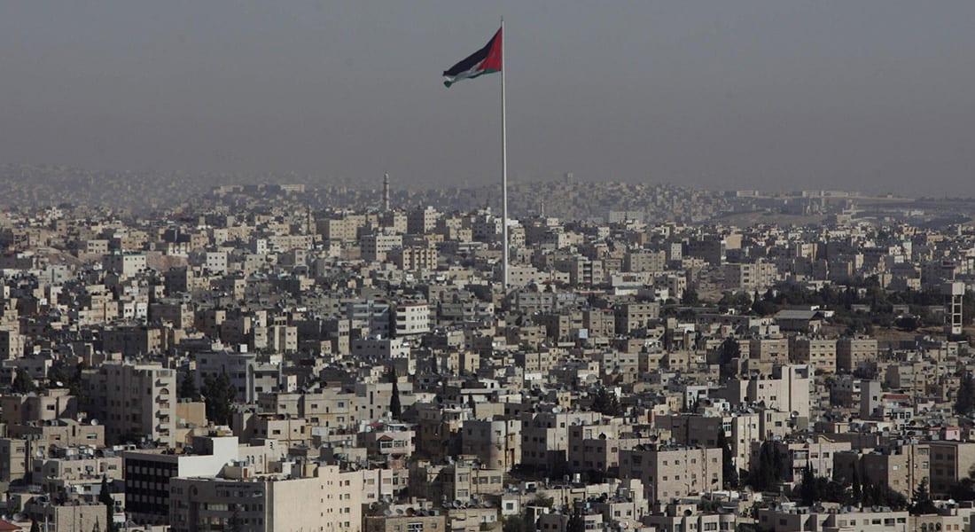 السفارة الأمريكية في الأردن تحذر رعاياها من ارتياد المراكز التجارية