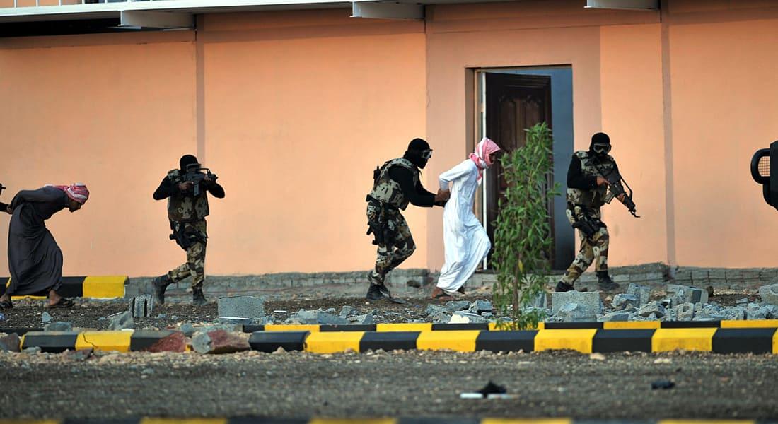 """سلمان الأنصاري يكتب لـCNN عن """"القوة الدافئة"""" للسعودية"""