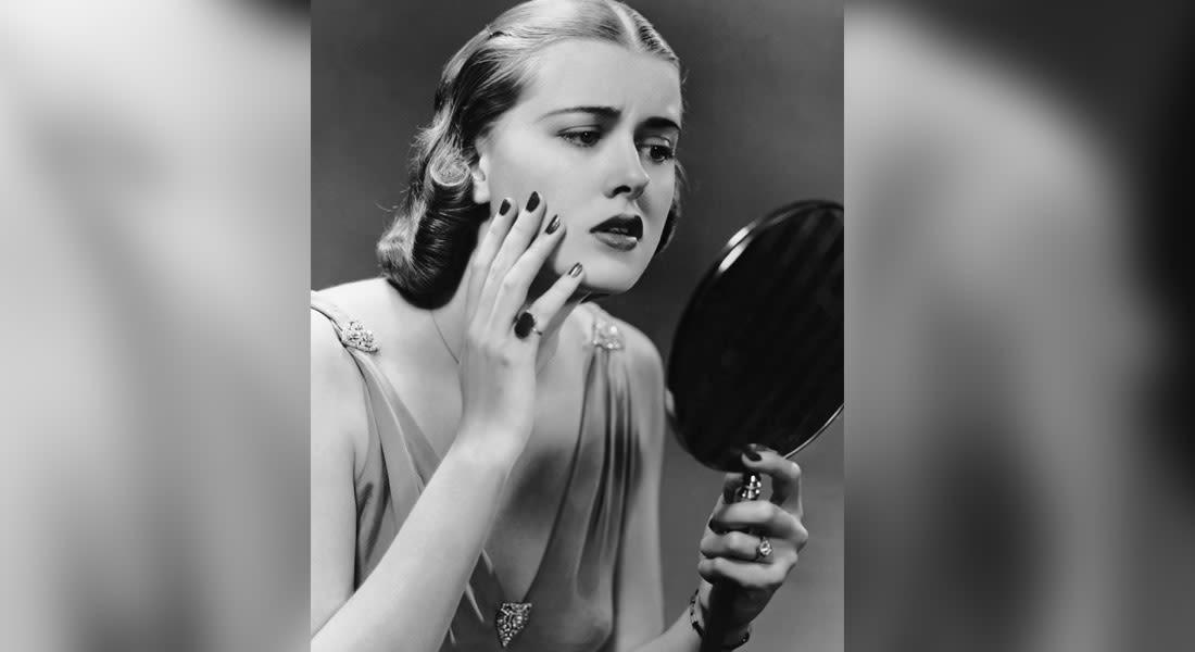 8 نصائح للمحافظة على بشرة نضرة وصحية