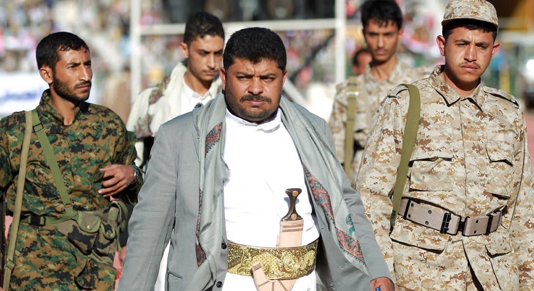 الإمارات والكويت تقرران استئناف عمل سفارتيها في اليمن من مدينة عدن