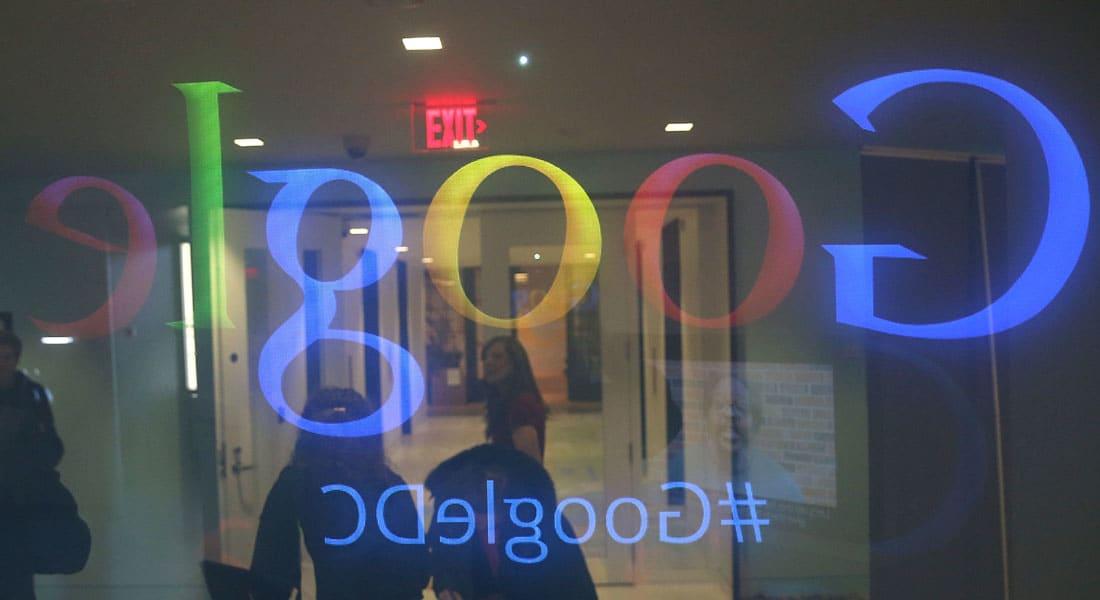 """""""غوغل"""" تسمح بالجنس في """"بلوغر"""" بعد ردة فعل قوية على حظره"""
