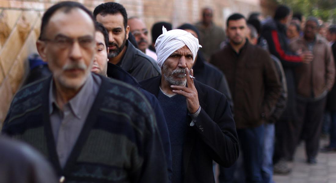 """مقال عن ضرائب السجائر في مصر.. """"نحن لا نزرع التبغ"""""""