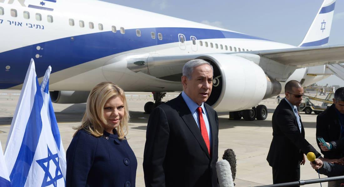 مصدر: نتنياهو سيكشف للكونغرس ما لا يعلمونه عن الاتفاق النووي الإيراني مع أمريكا والغرب