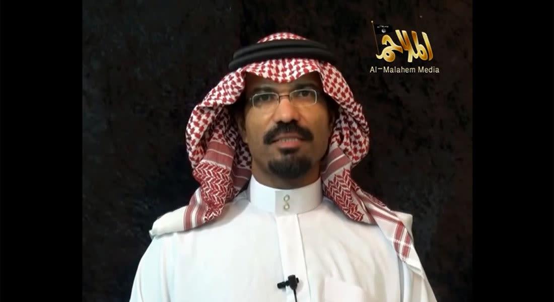 مصدر بالداخلية السعودية يؤكد وصول قنصل المملكة عبدالله الخالدي المختطف باليمن إلى الرياض