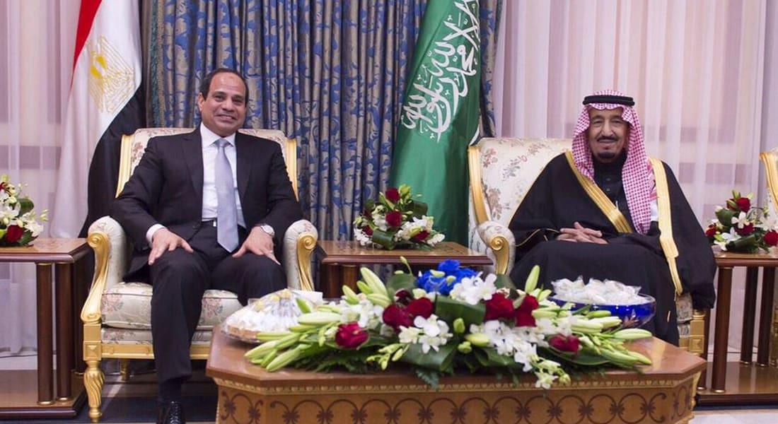 رياح التغيير في السياسة السعودية.. كيف ستتعامل معها مصر؟