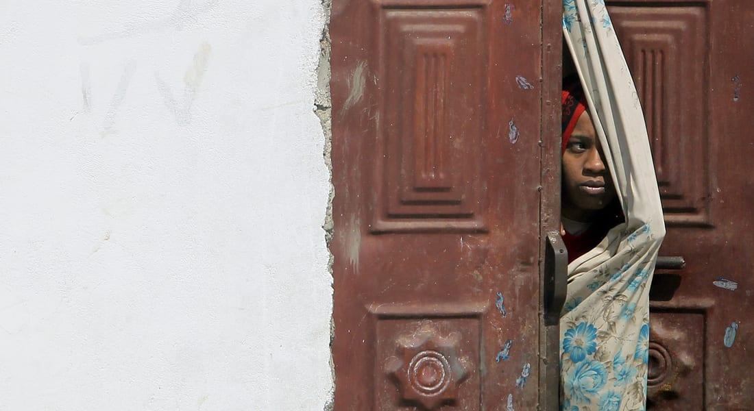اليمنيات ضحايا الزواج المبكر والعنف في بيئة سياسية وأمنية معقدة