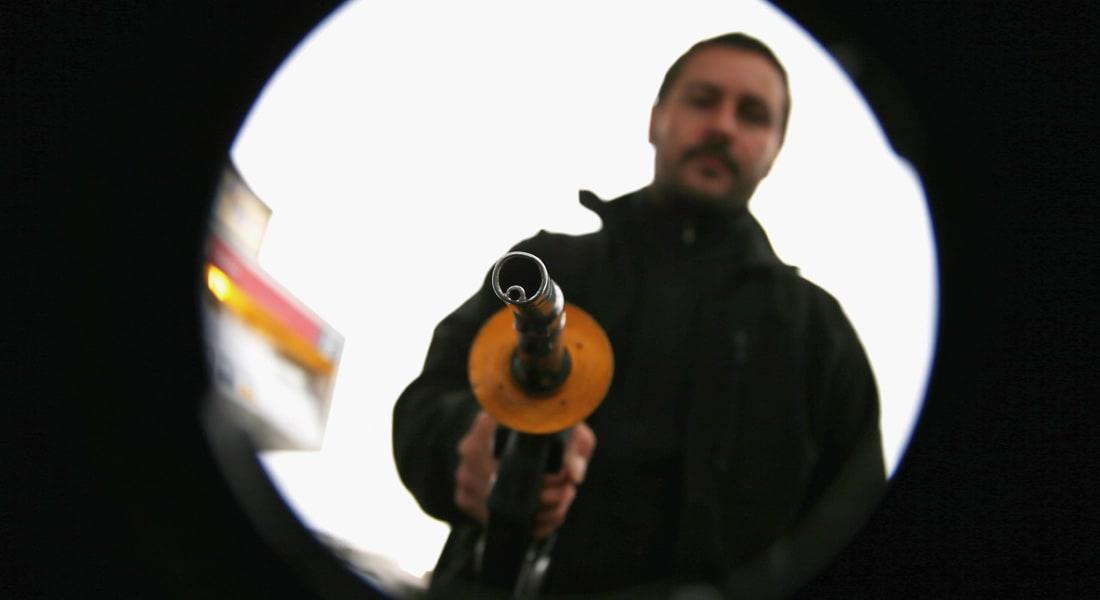 أين تجد أرخص وقود بالشرق الأوسط؟ الإجابة هي..