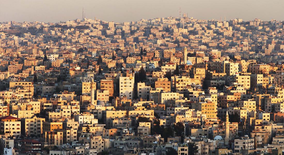 """مصدر أردني: منع دخول 4 برلمانيات ليبيات إلى المملكة جراء """"إشكالية"""" ببعض الأوراق الثبوتية"""
