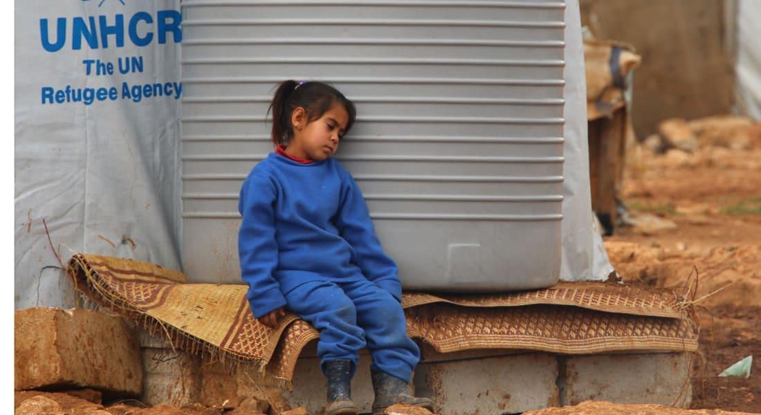 حصيلتها 200000 قتيل ومسؤولون أمميون: 5 سنوات على الأزمة السورية والفشل الدولي