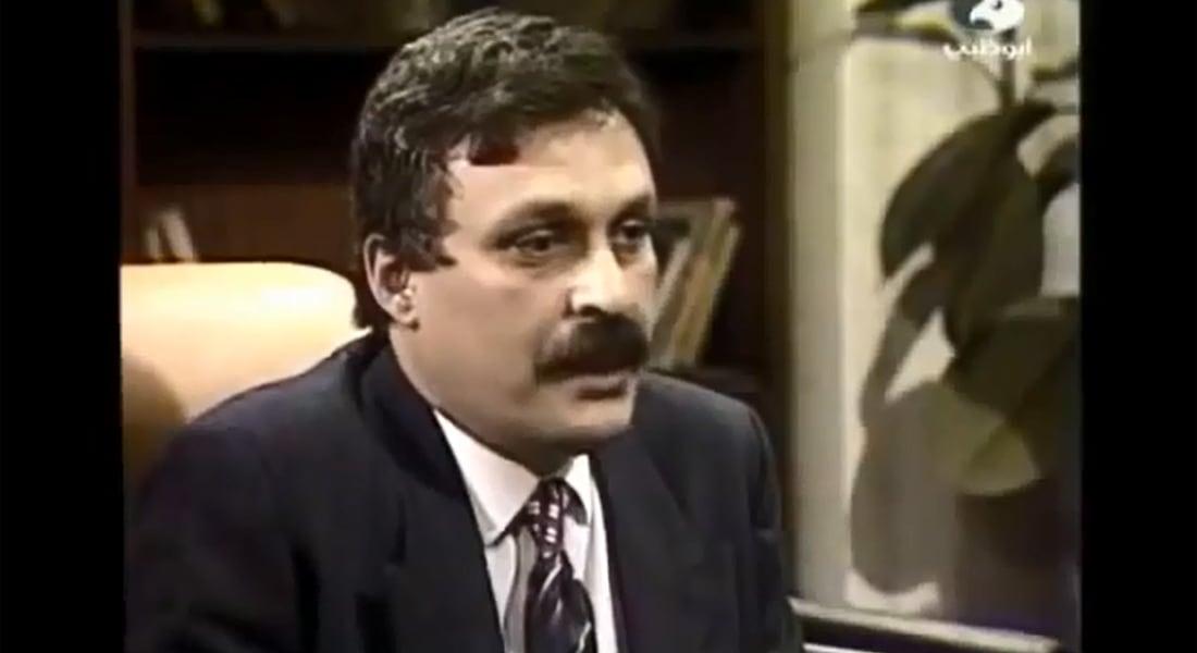 """الموت يغيب """"ضابط مخابرات الدراما المصرية"""" محمد وفيق عن 68 عاماً"""