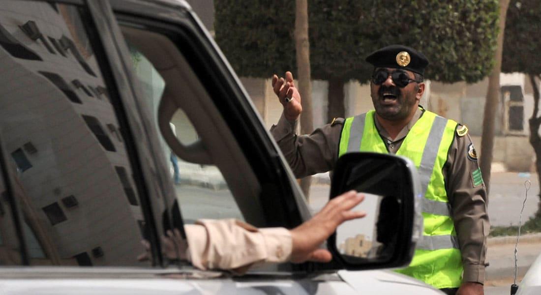"""أمريكا تعلق العمل القنصلي بسفارتها في الرياض وقنصليتيها بجدة والظهران وتحذر مواطنيها بالسعودية من """"خطر أمني"""""""