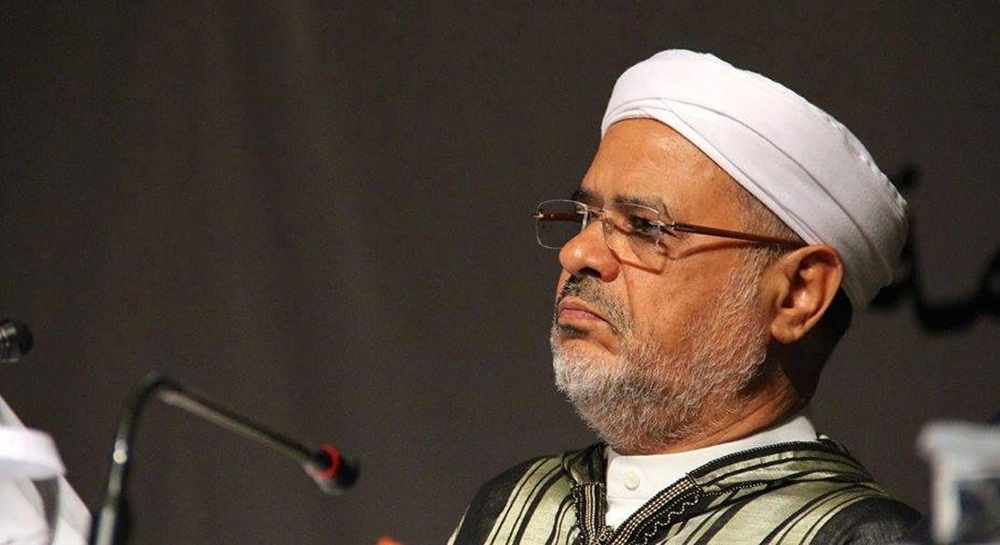 أحمد الريسوني نائب القرضاوي يهاجم دعاة تقنين الإجهاض بالمغرب: يريدون تحرير الفروج وتعطيل الأرحام