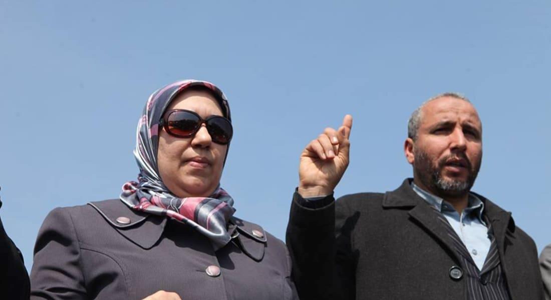 """بعد اتهام الأمن المغربي له بـ""""الخيانة الزوجية"""".. قيادي بالعدل والإحسان: الأساليب الدنيئة لن تنال من عزمنا"""