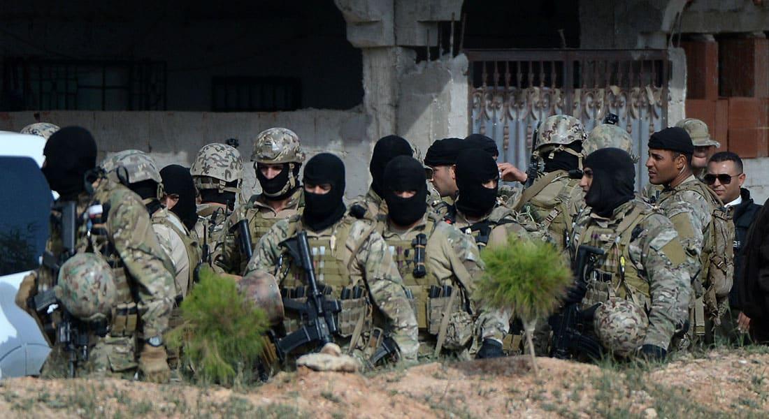 """خلايا تجنيد لحساب """"داعش"""" تستهدف الطلاب.. تهديد """"الخلايا النائمة"""" الأكبر في تونس"""