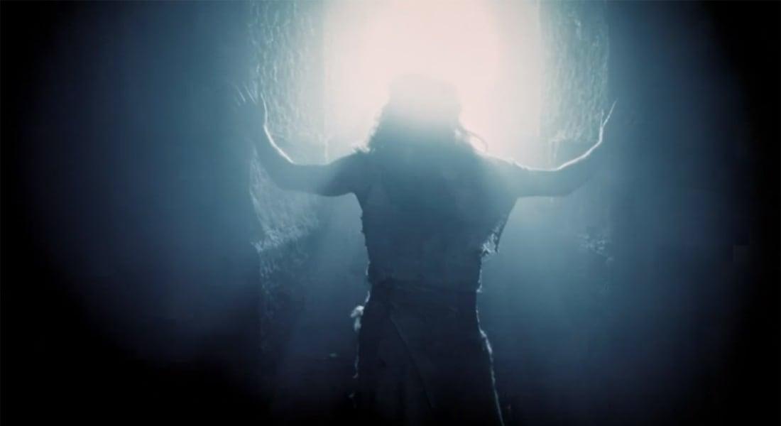 5 أمور قد لا تعرفها عن المسيح: لم يرد الموت.. وعلى الأغلب لم يعلم كل شيء