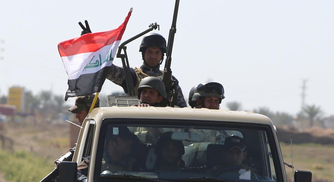 وكالة: مصرع ثلاثة عراقيين بانفجار قرب الحدود مع الكويت